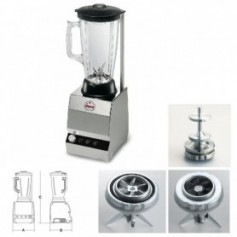 Blender Orion Inox