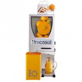 Storcator citrice FRUCOSOL F-Compact
