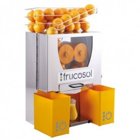 Storcator citrice FRUCOSOL F-50