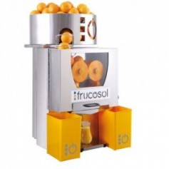 Storcator citrice FRUCOSOL F-50A