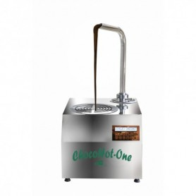 Dispenser ciocolata ChocoHOT ONE