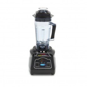 Maxima Extreme Power Blender XL