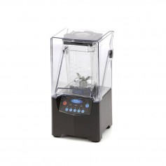 Maxima Blender Kitchen Master Ultimate