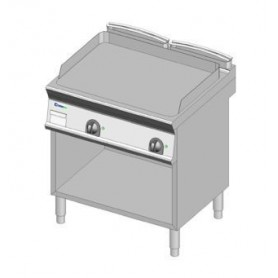 Fry top electric neted FTL8FE7